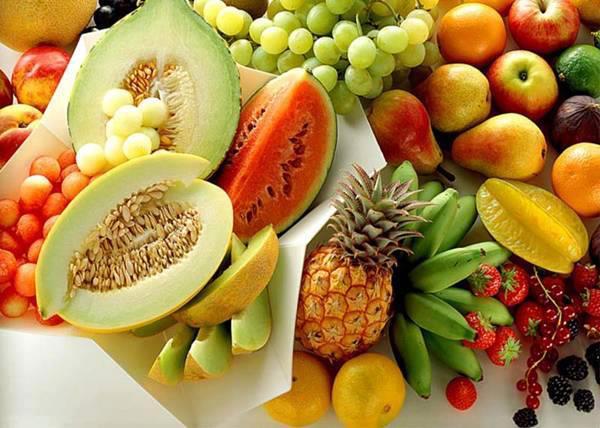 Szőlő Gyümölcsök: Kivi,Gyümölcsök,Aszalva,Mórabóra,Egy Kosár